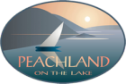 district-of-peachland